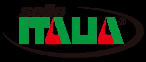 selle_italia