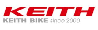 keithbike キースバイク
