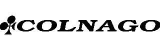 colnago コルナゴ