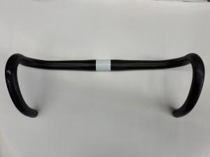 ローマンオリジナルカーボンハンドル ZZ01